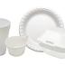 Bahaya Nekat Pakai Styrofoam, ASI dan Janin pun Bisa Tercemar