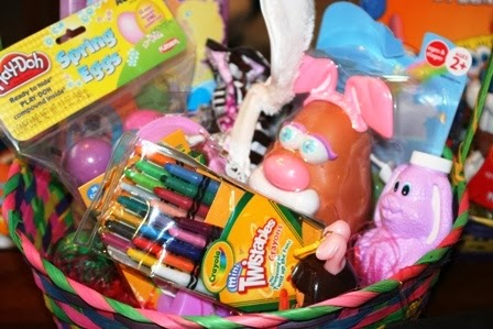 When we were kids, Easter was pretty much synonymous with two things: dyeing eggs and a good Easter egg sofltappetizer.tk now, as adults, we watch the egg hunt from the sidelines, secretly envious of the.