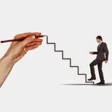 aftësi që garantojnë suksesin