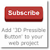 Add '3D Pressible Button' to your web project