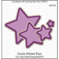 http://ourdailybreaddesigns.com/double-stitched-stars-dies.html