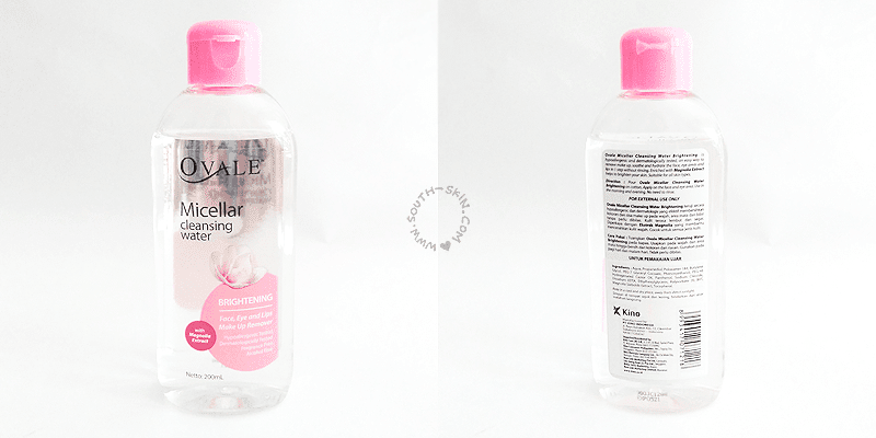 packaging-ovale-micellar-cleansing-water