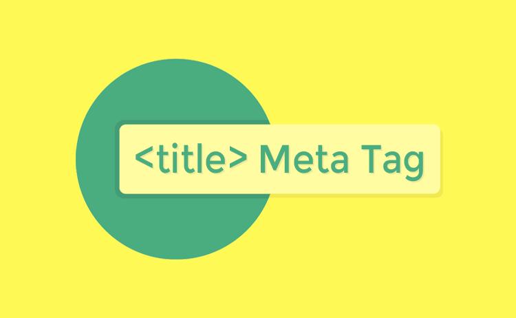 Title Meta Tag Blogger dengan Tag Conditional Terbaru