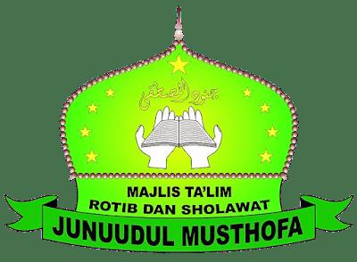 Jadwal Majlis Junuudul Musthofa Bulan Maret 2019