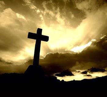 Αποτέλεσμα εικόνας για ο σταυρός του κυρίου