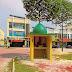 PDT Klang, MPK Beri Tempoh Sehingga Esok