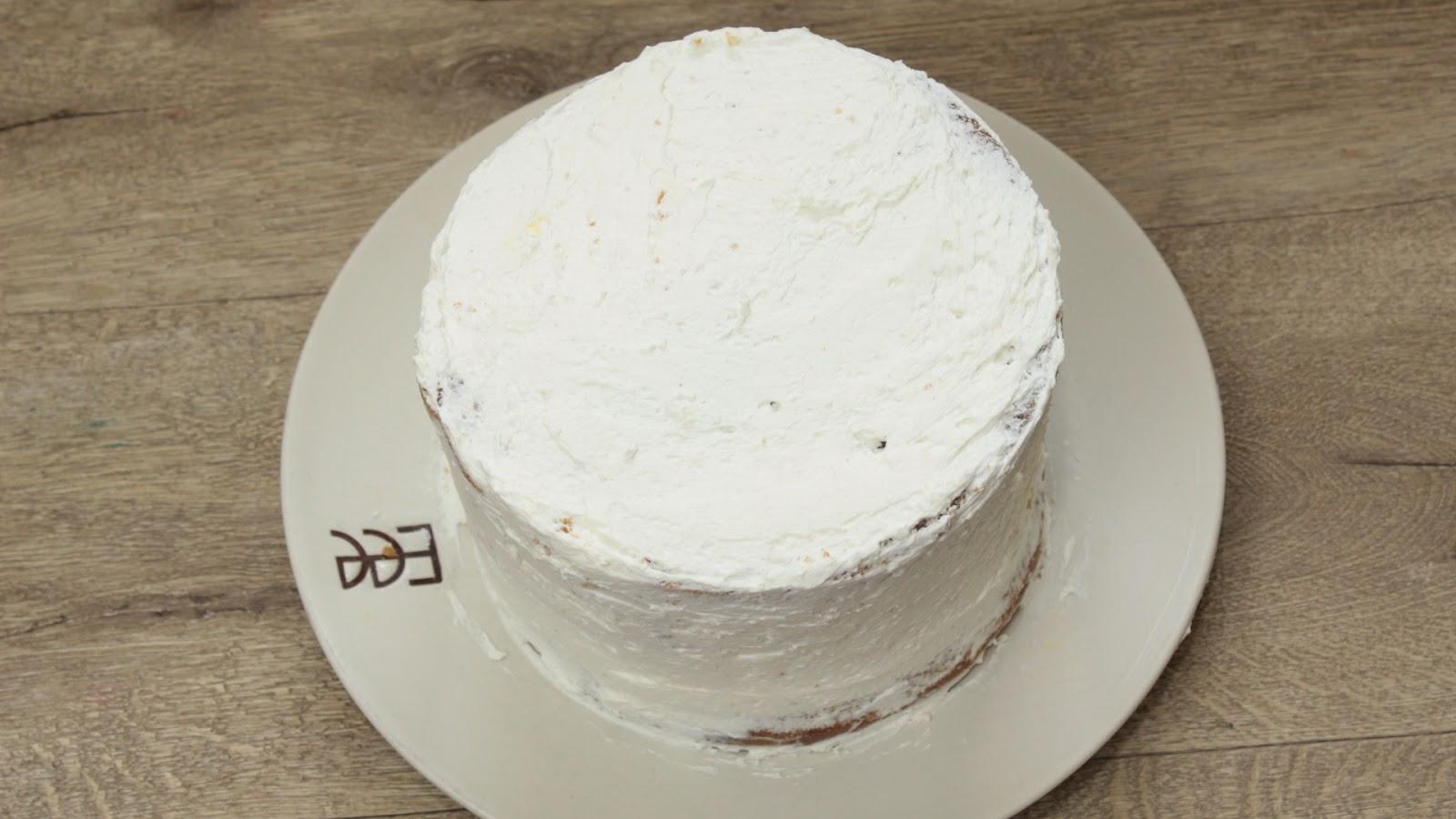 Fabuleux Gâteau licorne {recette anniversaire} : Il était une fois la  QJ28