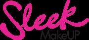 Sleek Make Up Logo