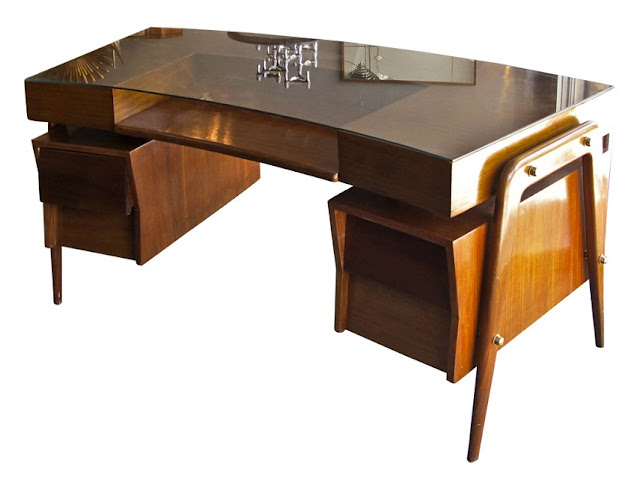 best buy mid century modern office furniture for sale online