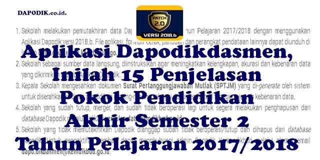 https://www.dapodik.co.id/2018/05/aplikasi-dapodikdasmen-inilah-15.html