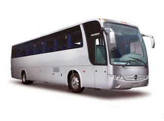 Camión, Autobús y BTP