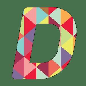 تطبيق داب سماش للاندرويد وايفون dubsmash.png