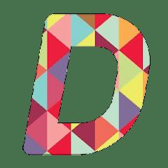 تطبيق داب سماش للاندرويد وايفون 2019 Dubsmash