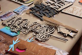 Тула, честфест, рукодельная выставка, рукоделие, настроение своими руками