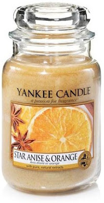 yankee-candle-star-anise-orange-q4-2016-holiday-party