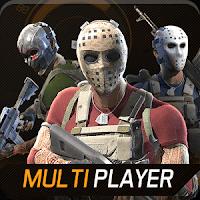 MaskGun v1.031 Mod Apk (Mega Mod)
