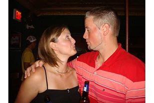 dating in pt school sergeant dating specialist