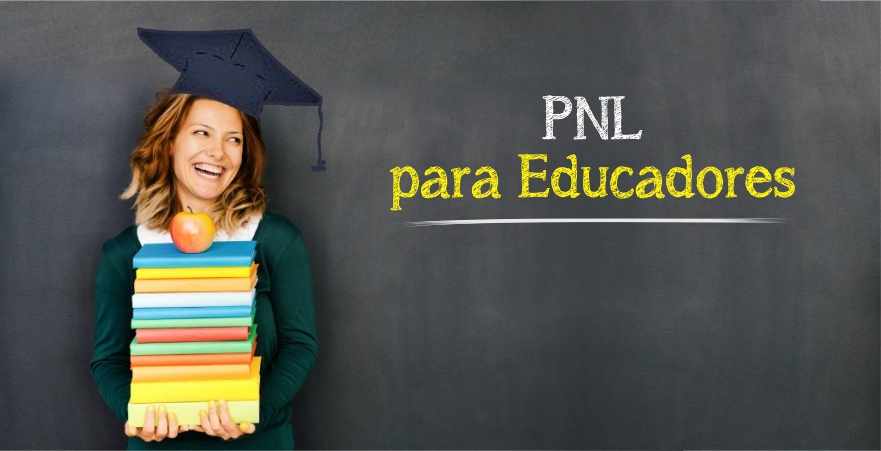 Neuroeducación, utilizando Neurolingüística o PNL