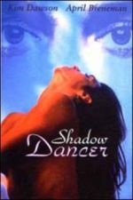 Shadow Dancer 1995