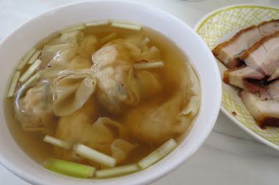 Zheng Dou, sui gao