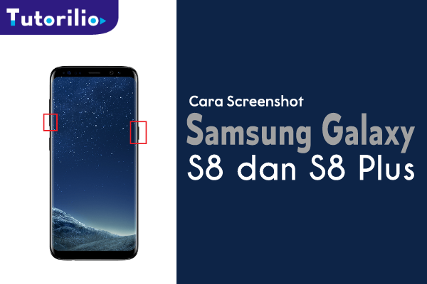 samsung gt s8500 screenshot, screenshot samsung s8 video, screenshot samsung s8 swipe, screenshot samsung s8 dengan tombol,