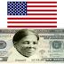 Una afro descendiente será la primera mujer en un billete de dolar