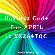 HOSTESS CODE-