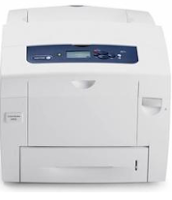 Xerox ColorQube 8580 Driver Download, Kansas City, MO, USA