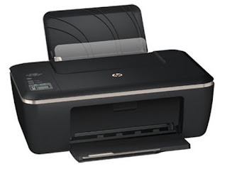 HP Deskjet Ink Advantage 2515 Driver, Review And Price