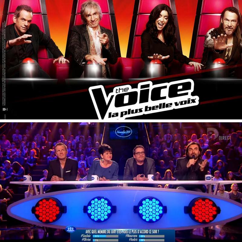 nouvelle-star-voice-jury