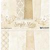 https://www.artimeno.pl/simple-story-beige/7976-scrapandme-simple-story-beige-zestaw-papierow-30x30cm-6szt.html