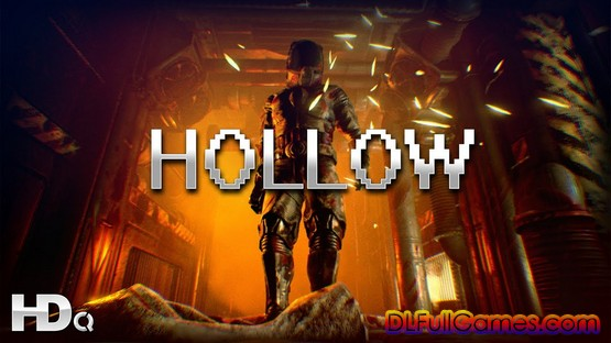 Hollow Free Download Pc Game
