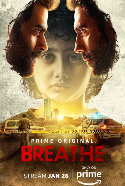 Breathe - An Amazon Original Psychological Thriller Starring Madhavan Is Worth Binge Watching!