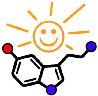 hormonul fericirii