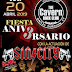 SIN CITY EN THE CAVERN ROCK CLUB DE TERRASSA - BARCELONA