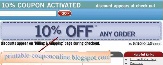 Norwood Bic Graphic online retail homepage with products, specials, tools, and resources.