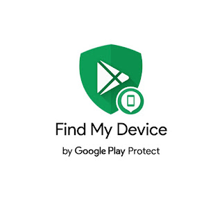 Download Find My Device To Track Lost Or Stolen Android Phones Or Tablets