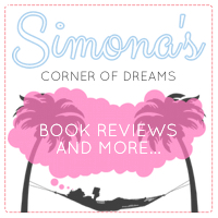 Simonas Corner of Dreams