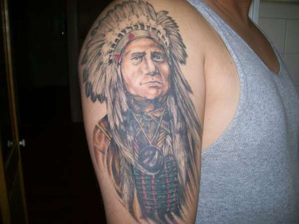 indian men and women tattoos k54dfte