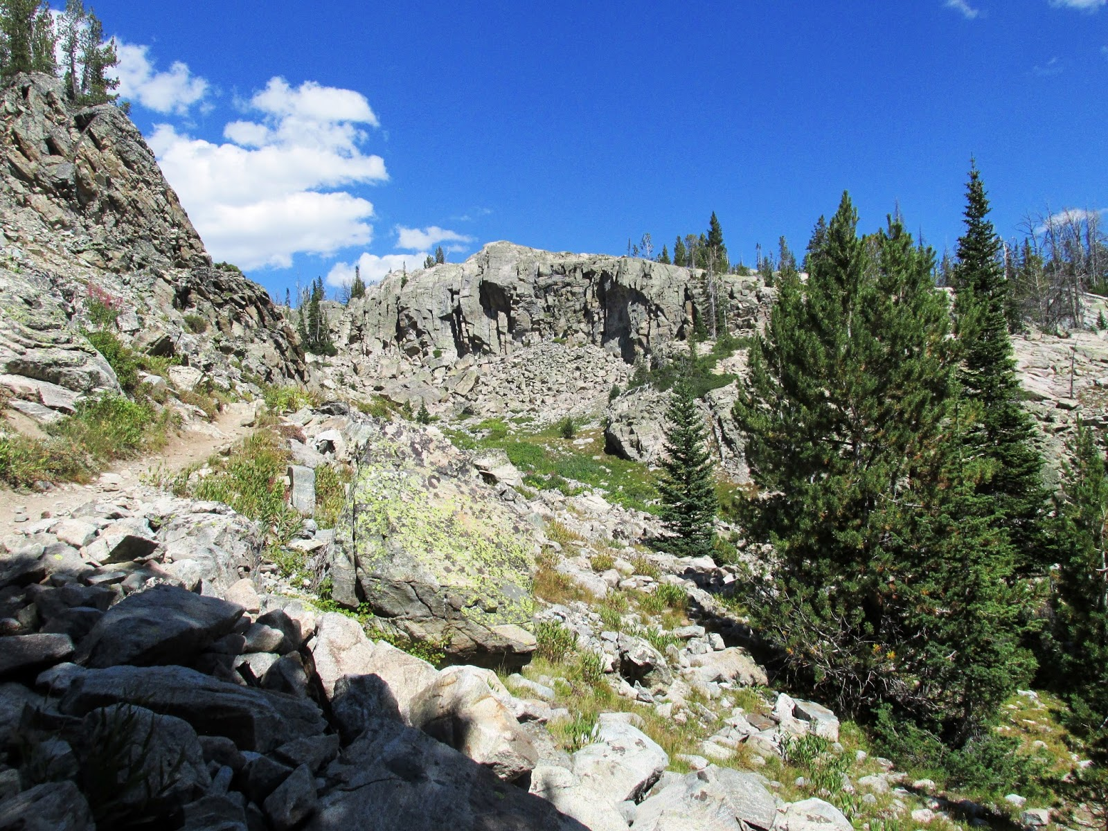 Best Trails near Pinedale, Wyoming | AllTrails |Pinedale Wyoming