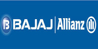 Bajaj Allianz Life Insurance Customer Care, Toll Free, Service Support, Email Id, Bajaj Allianz Helpline