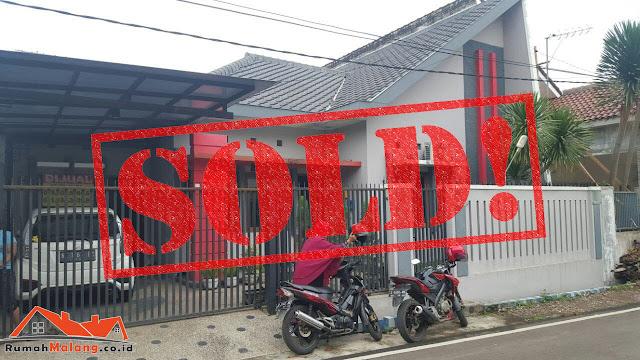 rumah dijual di daerah bungur malang