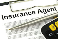 The Value of a Great Insurance Agent