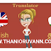 English to Tamil Translator application for Android mobiles |TAMIL TECHNICAL TIPS
