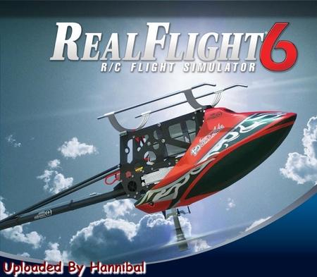 rc flight simulator free download full version for pc