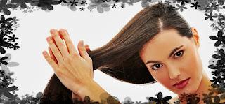 Argan yağının saça faydaları