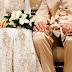 7 hal unik dan aneh yang menyebabkan orang gagal menikah
