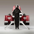 Dubai is equipping their First Responders with jetpacks