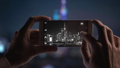 panorama-Shanghai-spot-huawei-p9