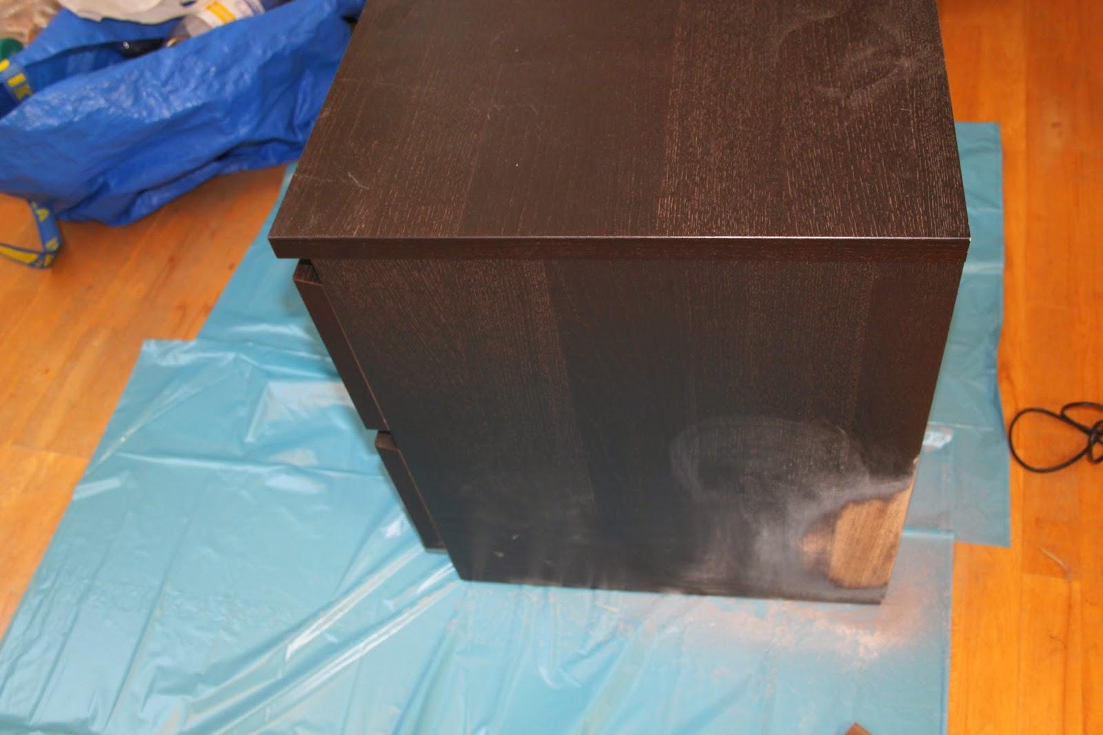 tapete schwarz gold. Black Bedroom Furniture Sets. Home Design Ideas